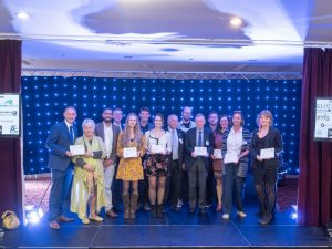 visit herefordshire winners